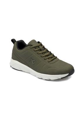 Kinetix Erkek Günlük Spor Ayakkabısı - Haki
