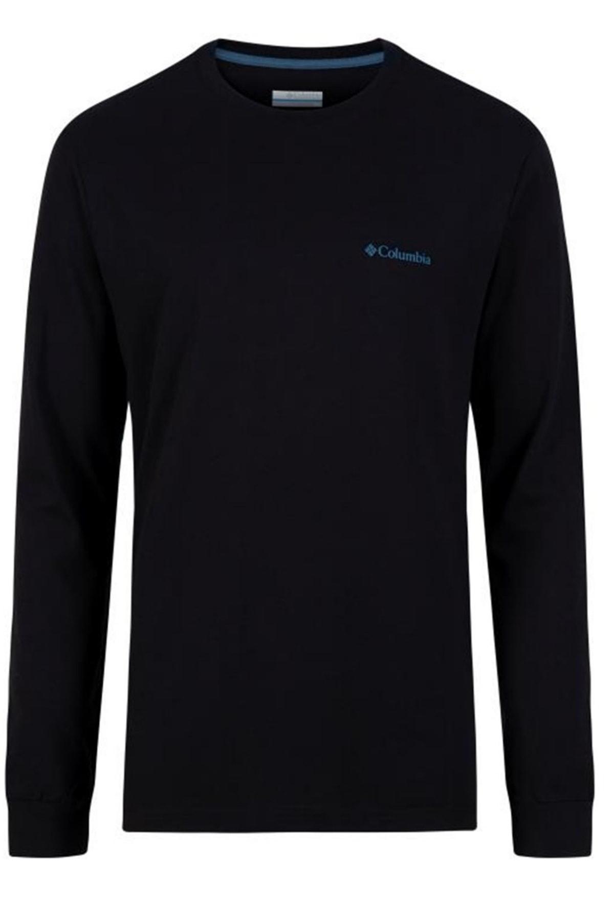 Columbia Cs0175 Csc Basic Erkek Sweatshirt 9110060010 1