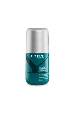 Amway For Man Hymm Roll-on Deodorant 100 ml