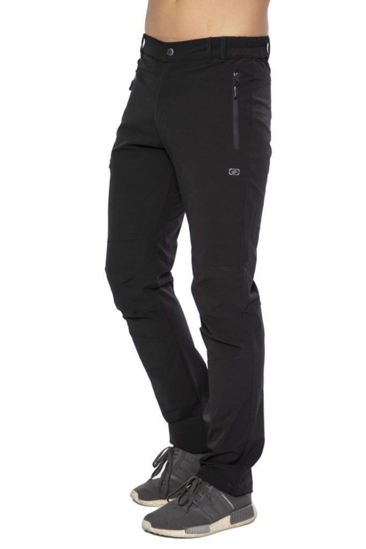 Crozwise Erkek Outdoor Pantolon 2147 2