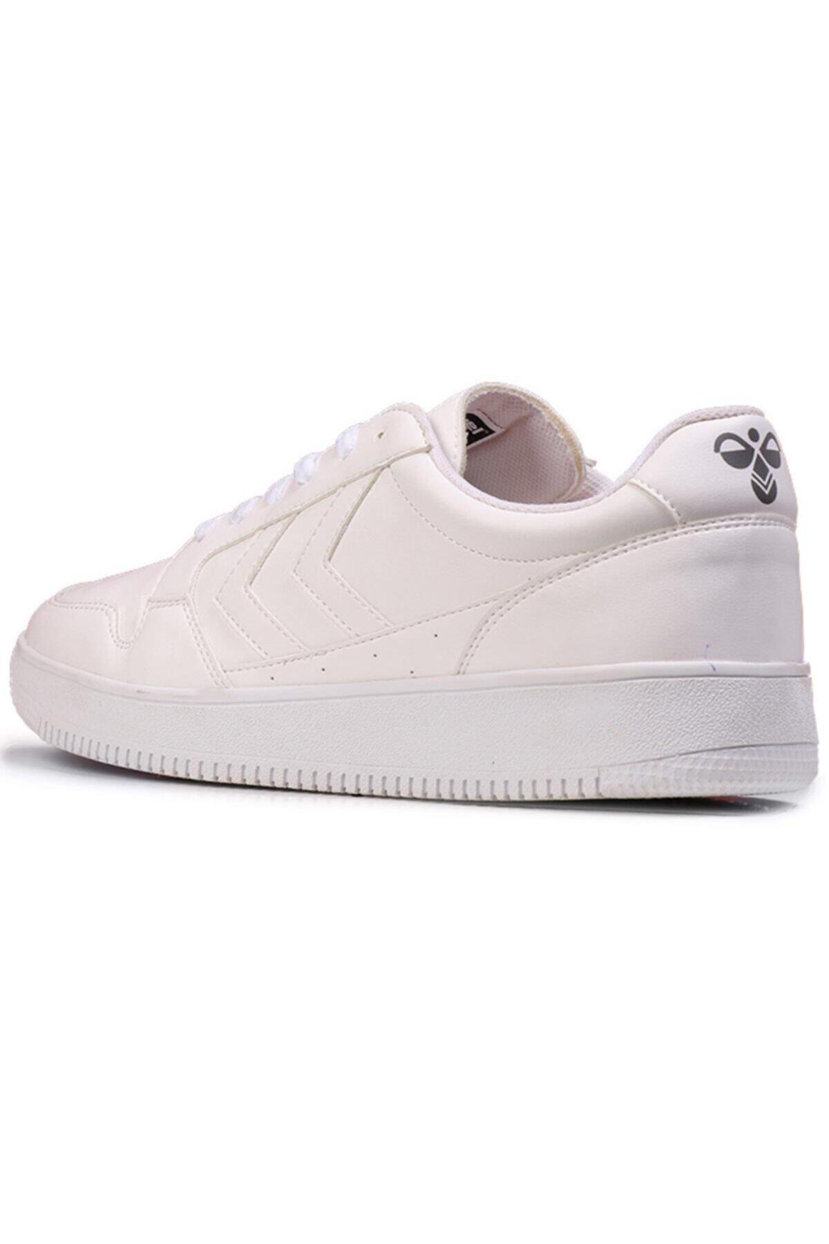 HUMMEL Hmlnelsen Kadın-erkek Ayakkabı 206305-9001 2