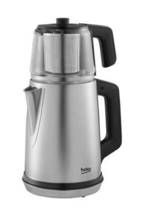 Beko 2220 Ic Çay Makinesi