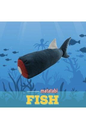 Matatabi - Fish
