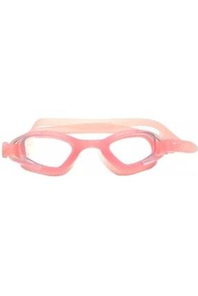 Delta Yetişkin Yüzücü Gözlüğü