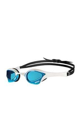 ARENA Unisex Bone & Deniz Gözlüğü - Cobra Ultra - 1e03310