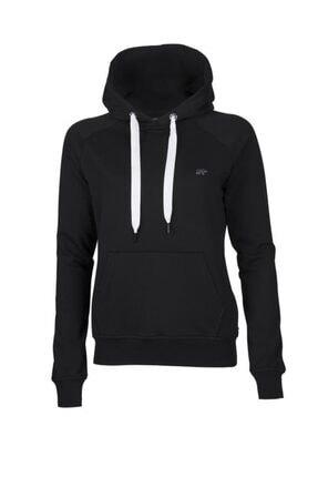 Bad Bear Kadın Sweatshirt Chaste Hoodıe 20.04.12.005