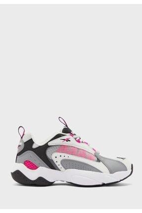 Reebok ROYAL PERVADER Beyaz Kadın Sneaker Ayakkabı 100664855