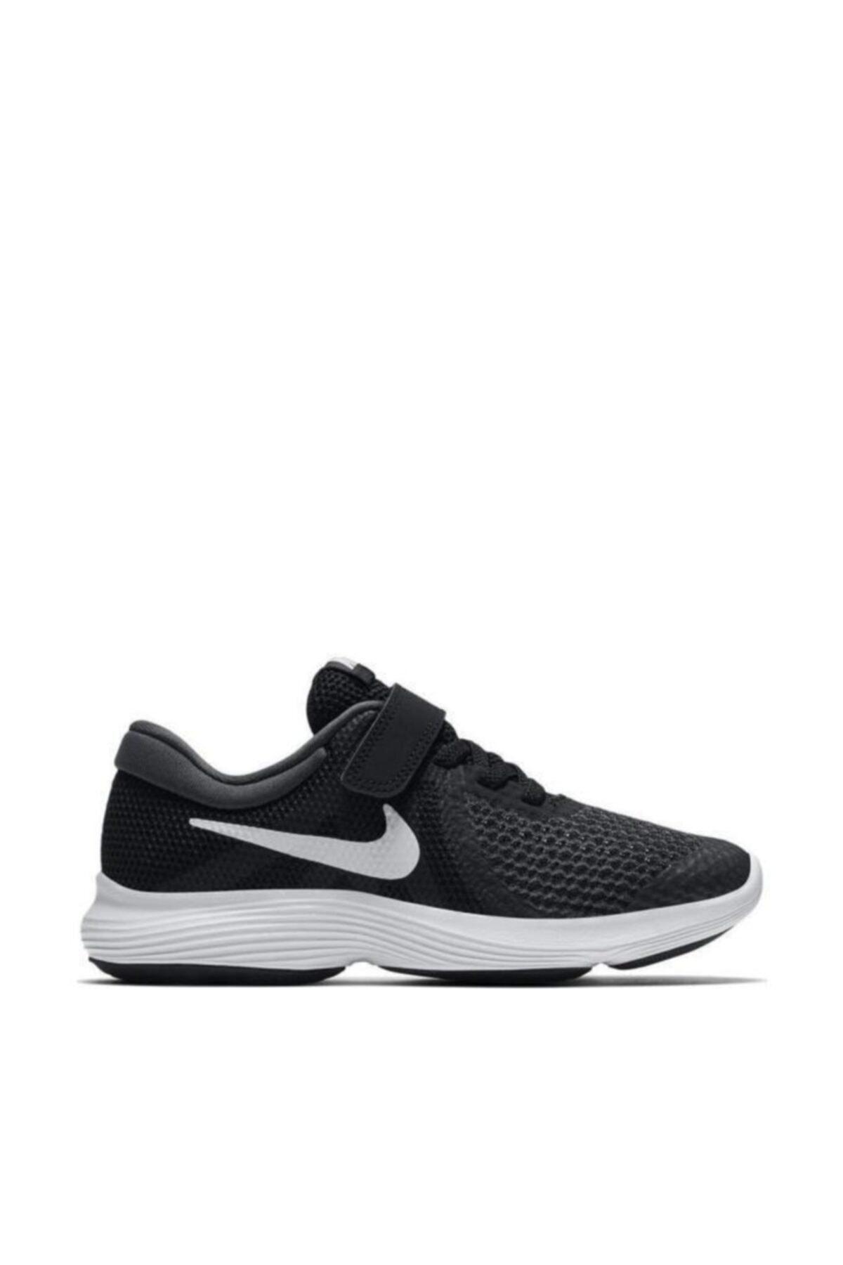 Nike 943305-006 Revolution Günlük Çocuk Spor Ayakkabı 1