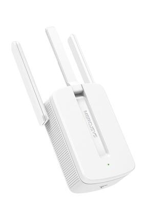 TP-LINK Mercusys Mw300re 300 Mbps Kablosuz Menzil Genişletici