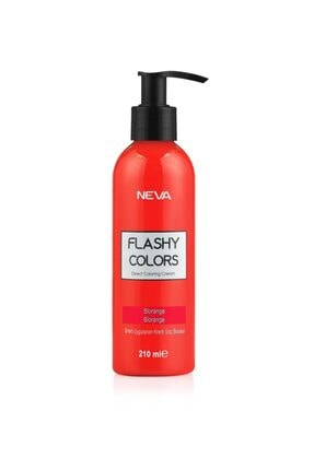 Flashy Colors - Blorange 210 ml