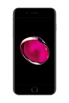 AsGlobal Iphone 7 Plus 32gb Siyah Cep Telefonu (Apple Türkiye Garantili)