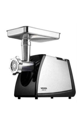 Vestel Kıyma Makinesi 2200 Watt