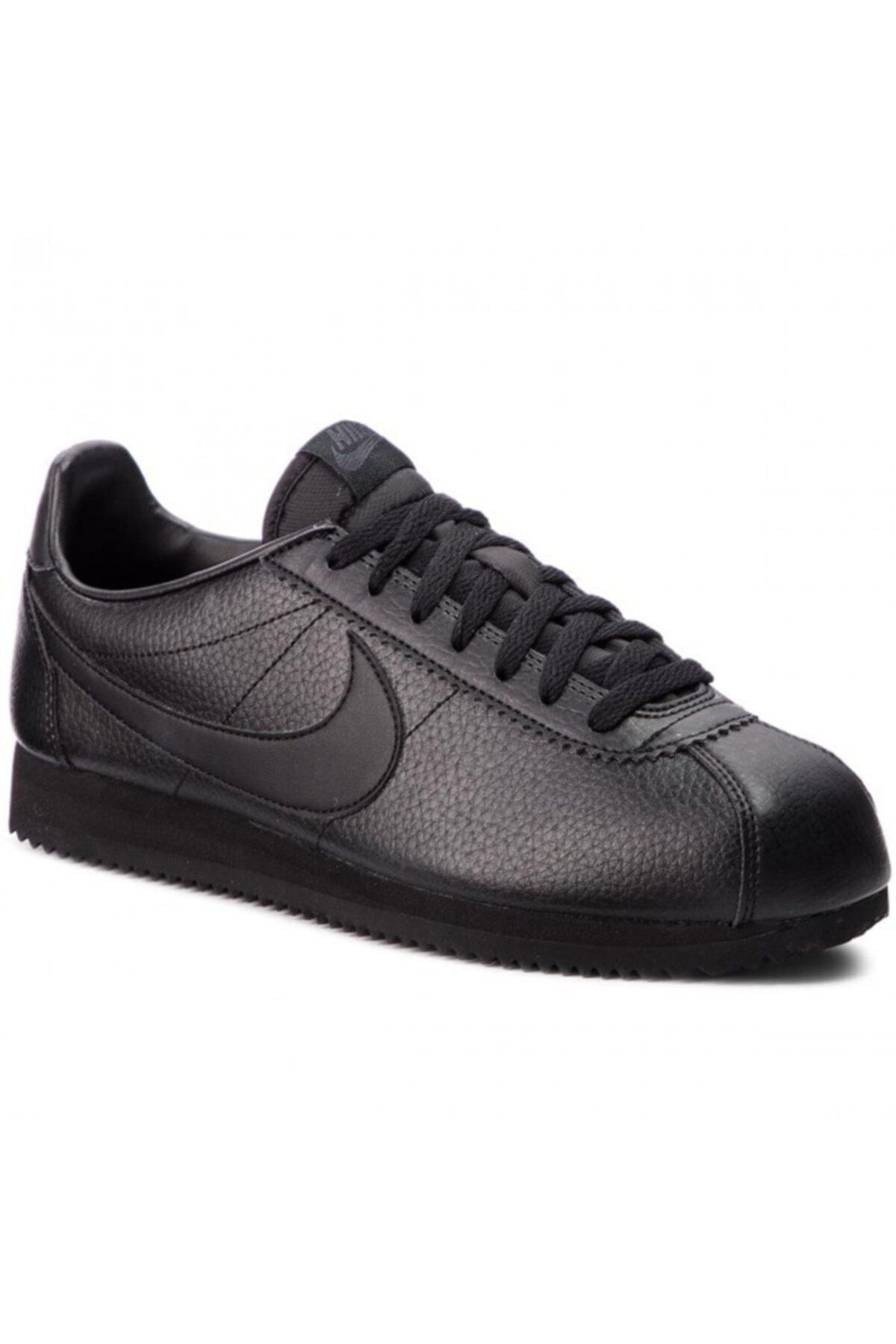 Nike Classic Cortez Leather 1