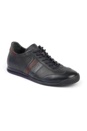 Libero 2992 Casual Erkek Ayakkabı Lacivert