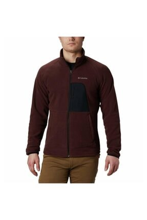 Columbia AM0781 RAPID EXPEDITION FULL ZIP FLEECE