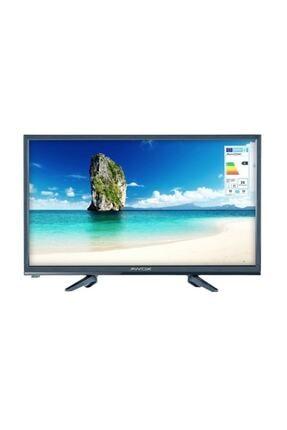 """AWOX A 202400 24"""" 61 Ekran Uydu Alıcılı HD Ready LED TV"""