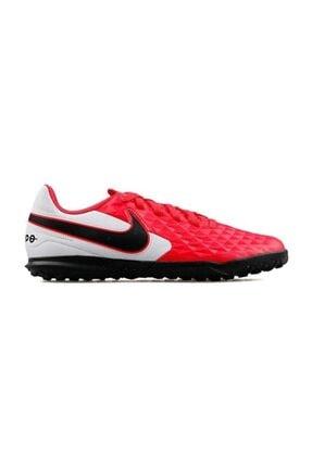 Nike Jr Legend 8 Club Tf