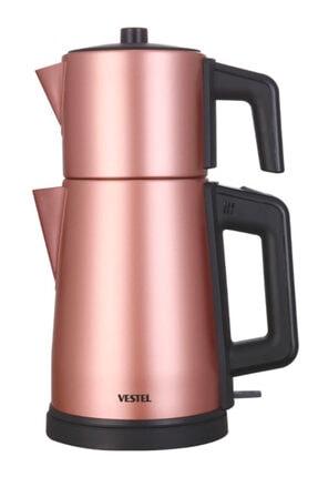 Vestel 5000 R Çay Makinesi