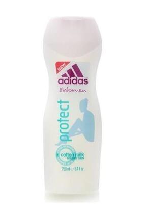 adidas Prıncess Sg Body Protect 250 ml