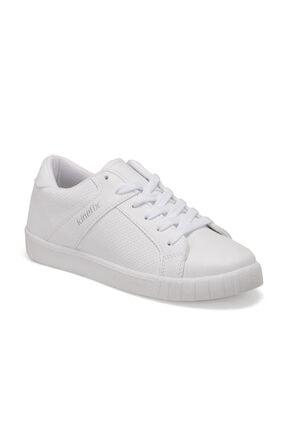 Kinetix RUBY W Beyaz Kadın Sneaker Ayakkabı 100484324