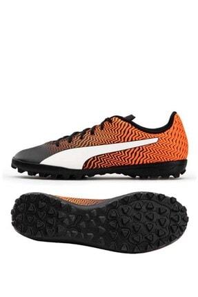 Puma Rapido Iı Tt Erkek Krampon Ayakkabı 106062 03 Orange