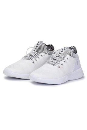 HUMMEL HMLNORAH Beyaz Erkek Sneaker Ayakkabı 101085974