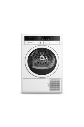 Arçelik 3881 Kt A++ Çamaşır Kurutma Makinesi