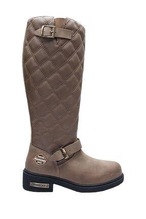 Hammer Jack Kadın Kum Zenne Çizme 10215935-z-14
