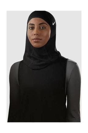 Nike Pro Hijab 2.0 Spor Başörtüsü
