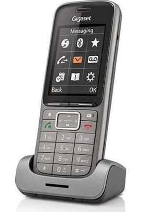 GIGASET Sl750 Hsb Pro Dect Telefon