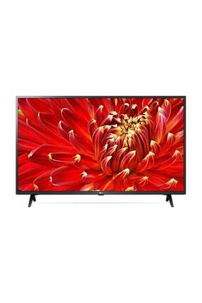 "LG 43LM6300 43"" 109 Ekran Full HD Uydu Alıcılı Smart LED TV"