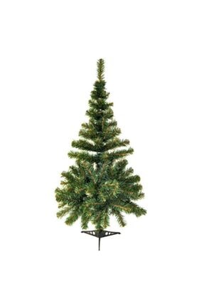 Partibeta Yılbaşı Çam Ağacı 120 Cm