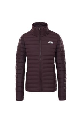 THE NORTH FACE W Stretch Down Jkt Nf0a4p6ı6x51