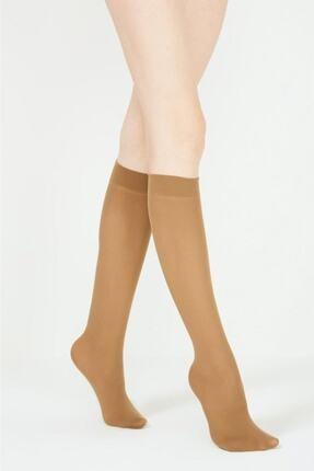 Penti 3 Çift Kadın Micro 40 Den Pantolon Çorabı Ekonomik
