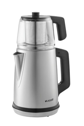 Arçelik K 3293 Ic Çay Makinesi