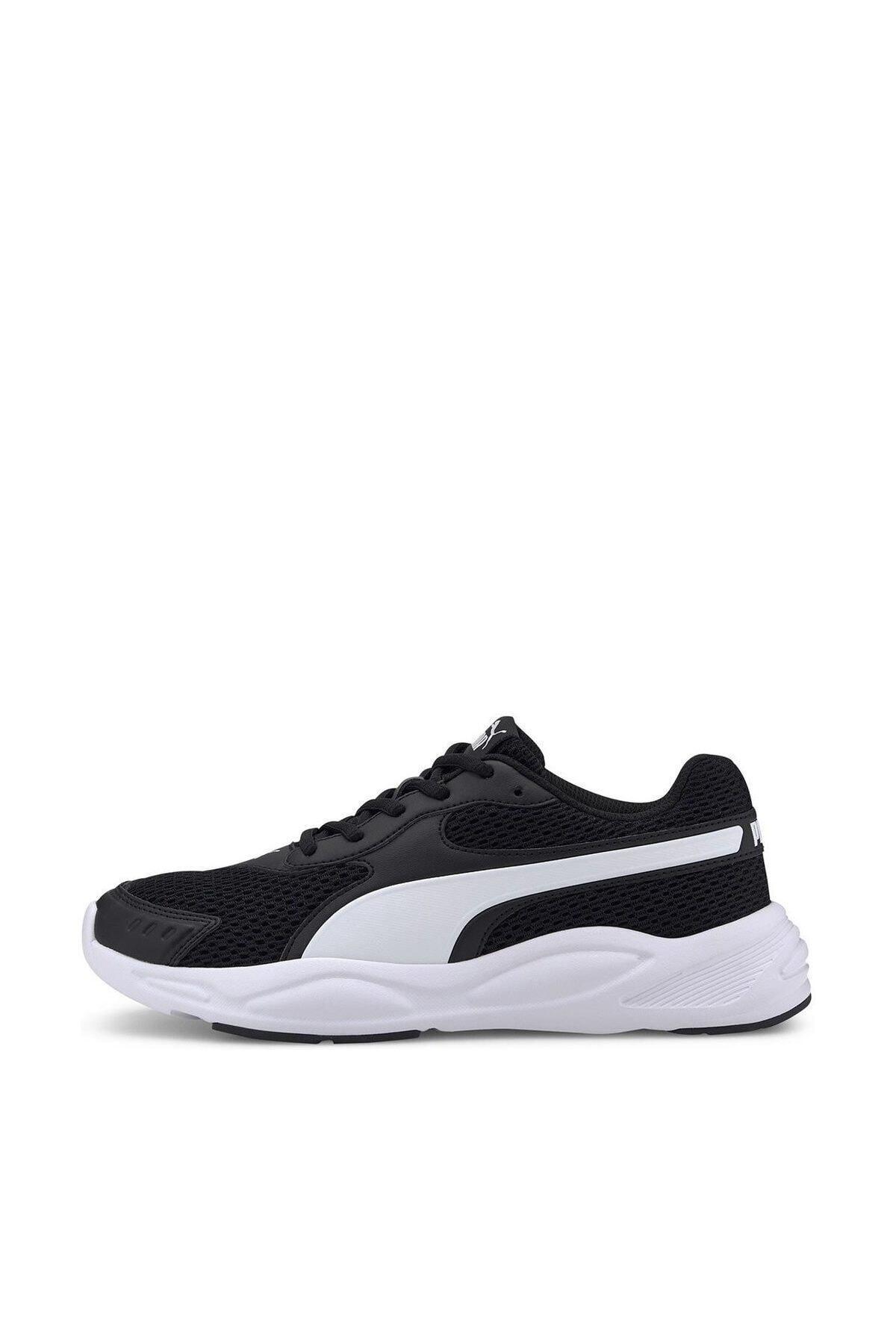 Puma Ayakkabı 90s Runner 37254903 2