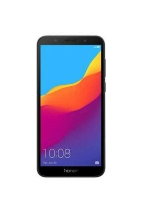 HONOR 7s 16 Gb Siyah Cep Telefonu ( Türkiye Garantili)