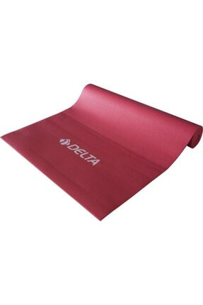 Delta Pilates Minderi 6 Mm