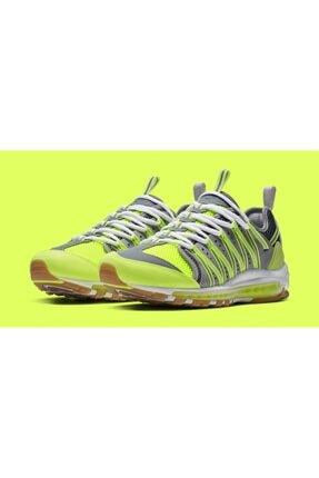 Nike Spor Ayakkabı A02134-700