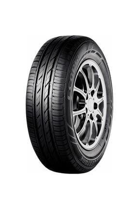 Bridgestone 195/65r15 91h Ecopia Ep150 Yaz Lastiği Üretim Yılı: 2020