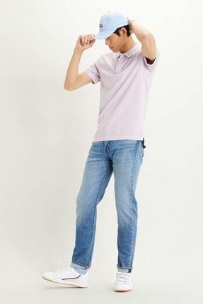 Levi's Erkek 502 Taper Moto Jeans 29507-0937