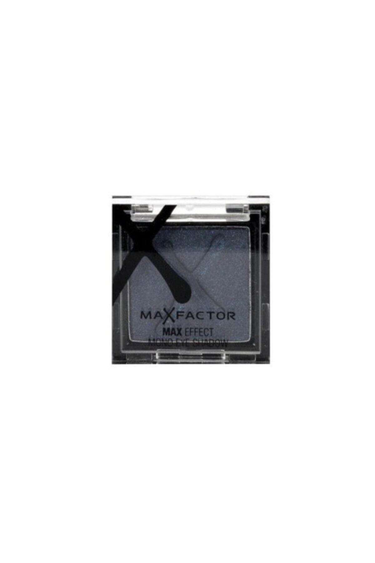 Max Factor Maxfactor Max Effect Mono Tekli Göz Farı No:10 Magic Nights 2