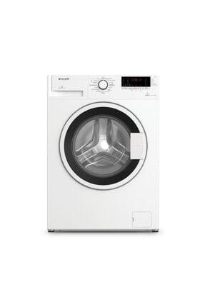 Arçelik 7103 Dy A+++ 1000 Devir 7 Kg Çamaşır Makinesi Beyaz