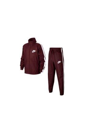 Nike Wowen Track Suit çocuk Takım Ar5103-677