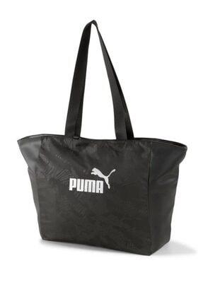 Puma Core Up Large Kadın Spor Çanta