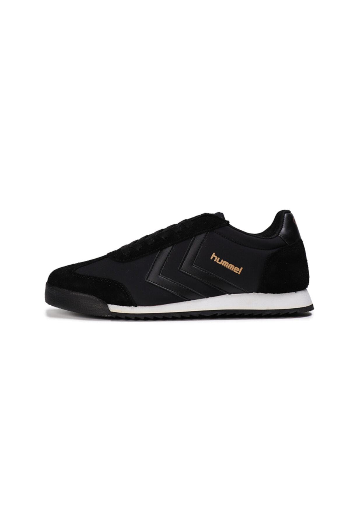 HUMMEL Florıda Ayakkabı 2