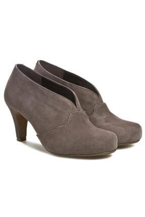 CLARKS Kadın  Vizon Spirit Ayakkabı
