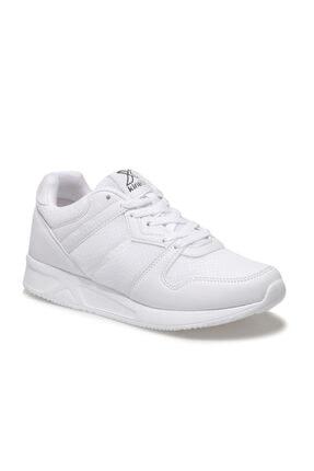 Kinetix SAGEL W 1FX Beyaz Kadın Sneaker Ayakkabı 100786615