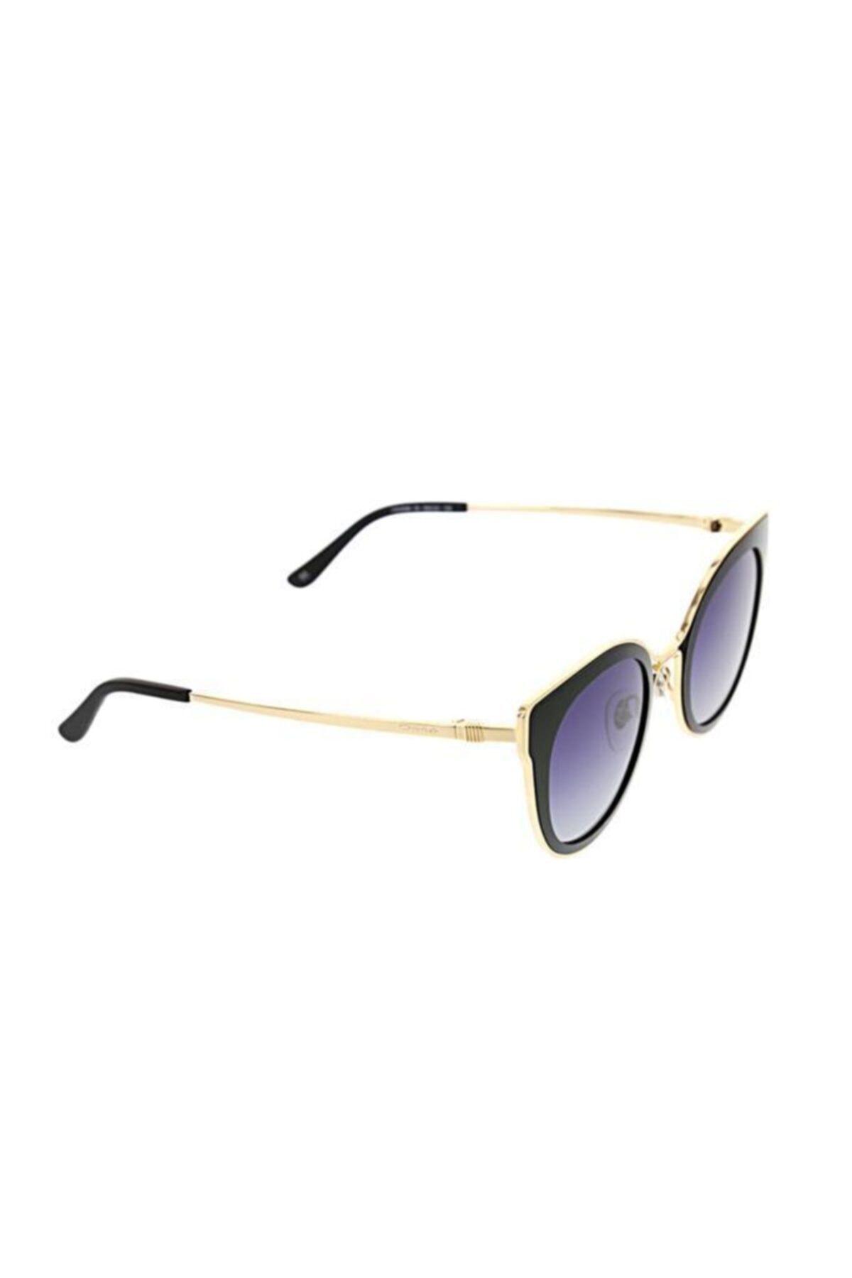 Osse Os 2566 03 Kadın Güneş Gözlüğü 2