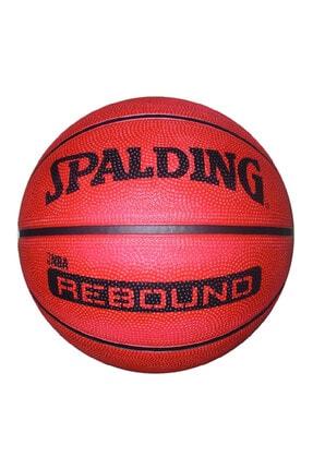 SPALDING Spalding Rebound Basketbol Topu Size 5